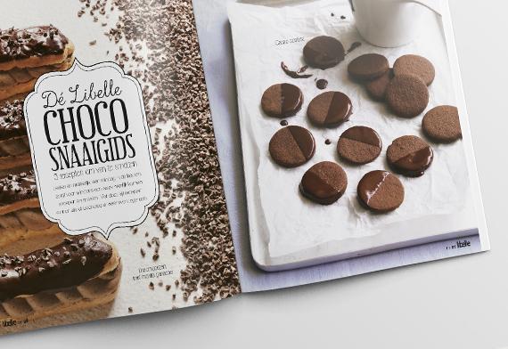 Culi – Choco